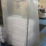 Cage Liners & Covers