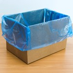 Box and Tray Liners
